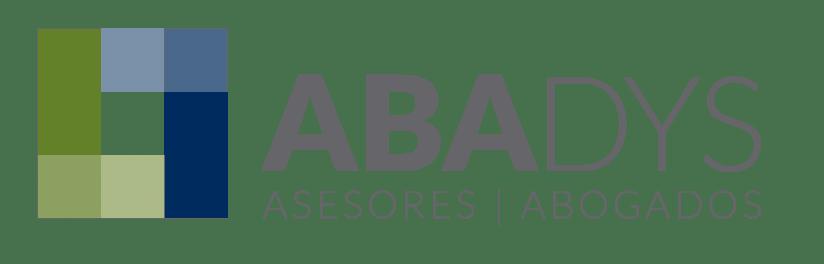 logo_abadys