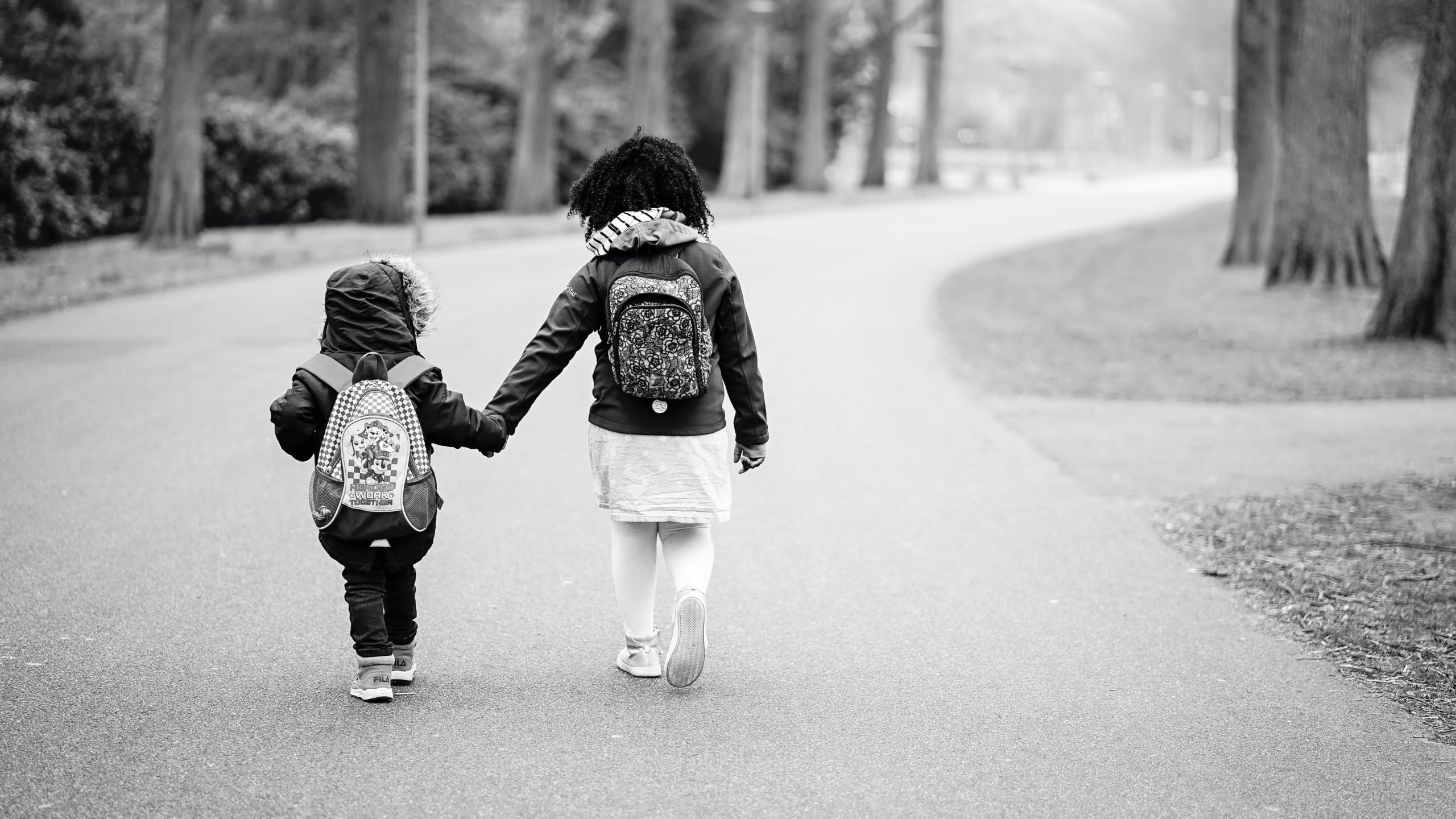 La custodia compartida permite disfrutar del tiempo con los hijos durante periodos de tiempo equitativos y pactados.