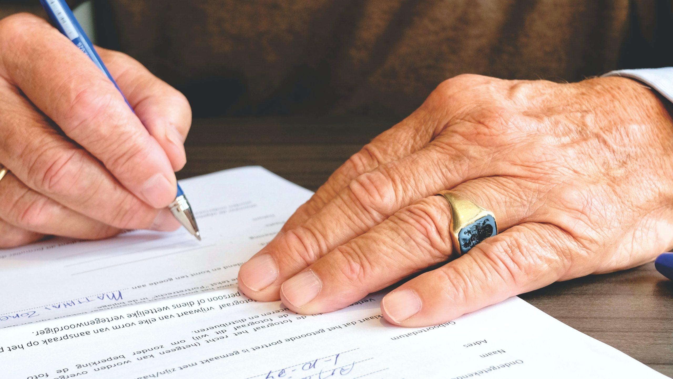 convenio-regulador-del-divorcio