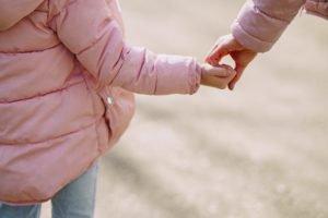 divorcios-hijos-custodia
