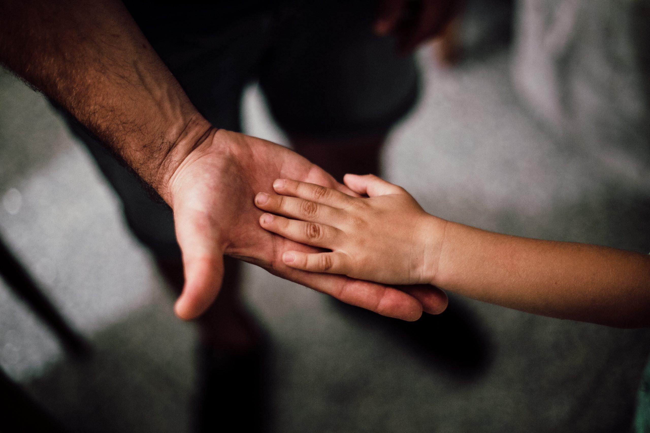 reclamar-custodia-de-los-hijos