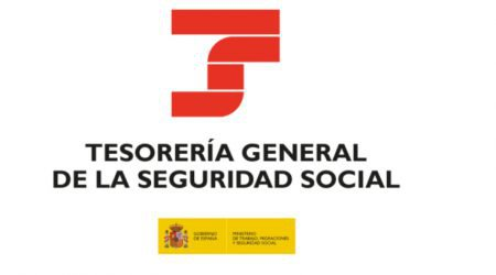 asesoría-laboral-seguridad-social-imagen