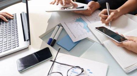 gestion-contable-comunidades
