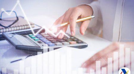 img-asesoria fiscal-irpf